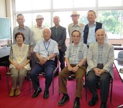 2011-6-22編集委員会.JPG