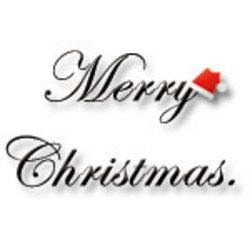 christmas_santa_150_s.jpg
